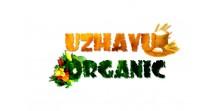 uzhavu-organic