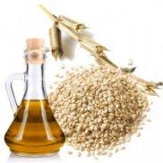 Sesame (Gingelly) Oil (நல்லெண்ணெய்) 3L
