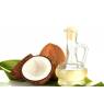 Organic Coconut Oil (மரச்செக்கு) 3L