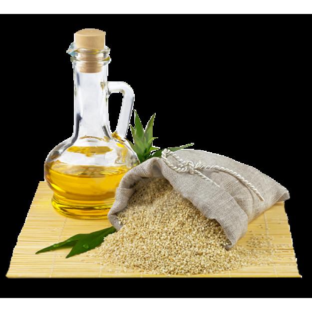 Sesame (Gingelly) Oil (நல்லெண்ணெய்)1L