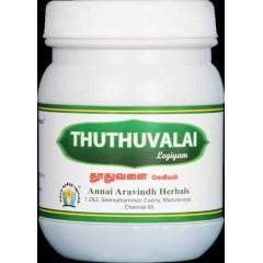 Thuthuvelai Legiyam
