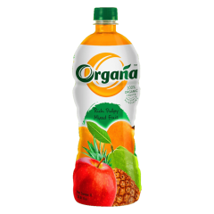 Mixed Fruit Juice 1L