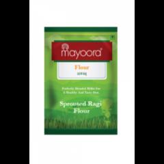 Sprouted Ragi Flour 400g