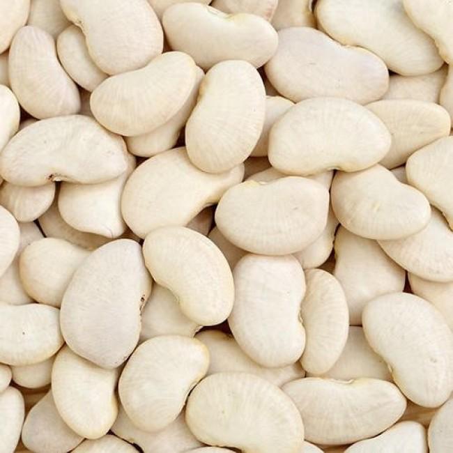 Double Beans 500G