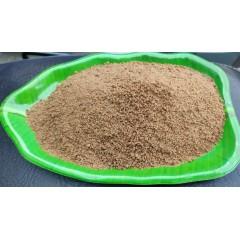 Coconut Sugar-Uzhavu 250G