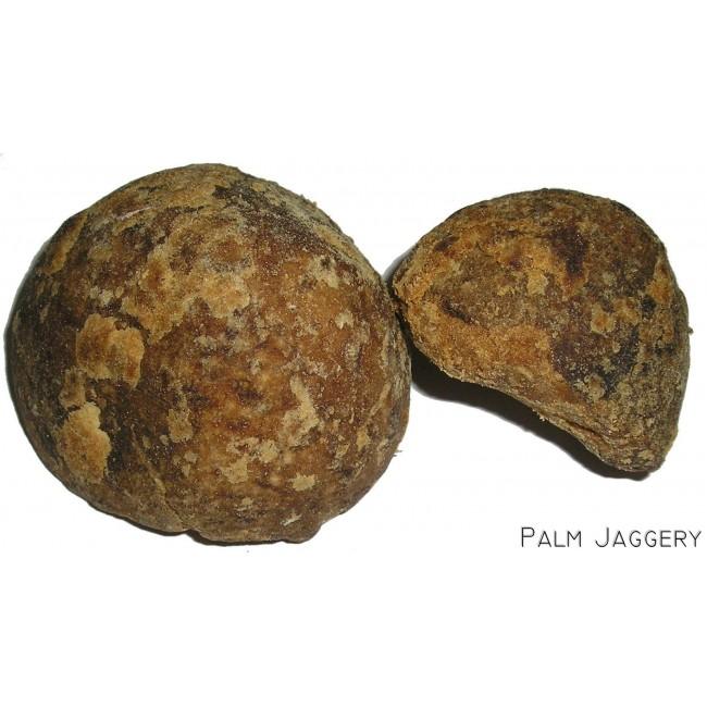 Jaggery-Uzhavu 500g