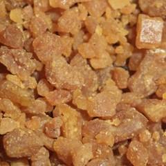panakarkandu(Small Crystal)  250g