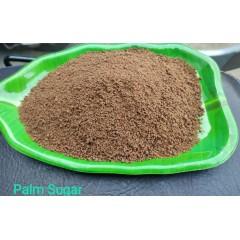 Palm Sugar-Uzhavu 250G