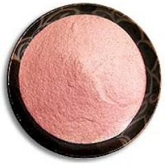 Himalayan Rock Salt Powder(Dark) 1Kg