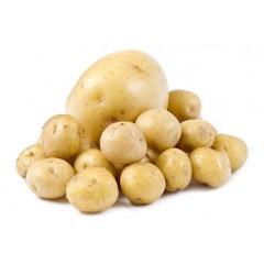 Baby Potato(உருளைக்கிழங்கு)500G