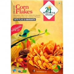 Corn Flakes 300G