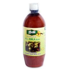 Amla Juice 1L