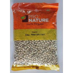 White Pea-Pro Nature 500g