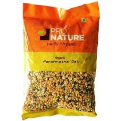 Panchratna Dal-Pro Nature 500g