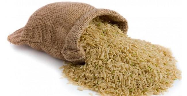 Brown Rice-Uzhavu 1KG