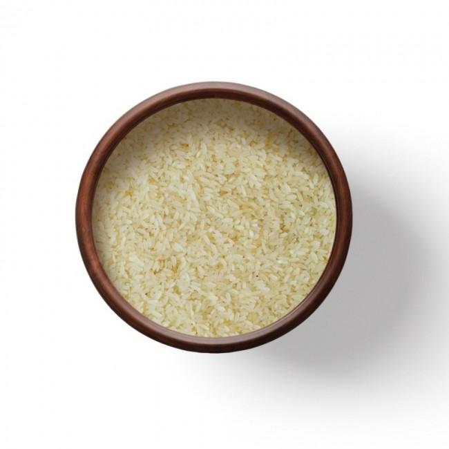Organic Attur Kichili Samba Rice 1kg