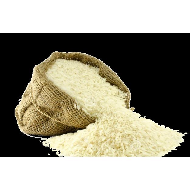 Ponni Rice Boiled 1Kg